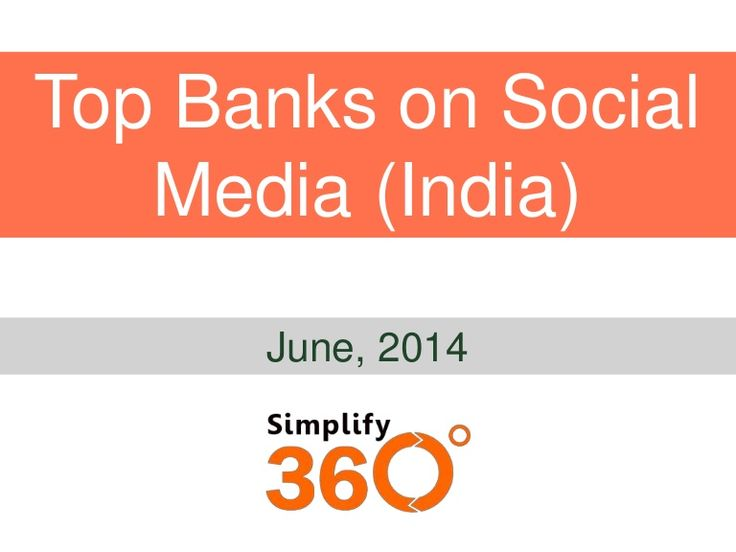 HDFC overtakes Yes Bank and ICICI in June 2014