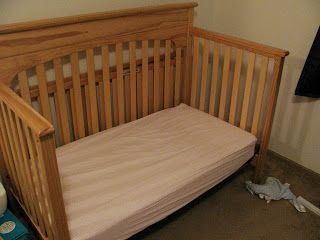 1000 Ideas About Toddler Bed Transition On Pinterest
