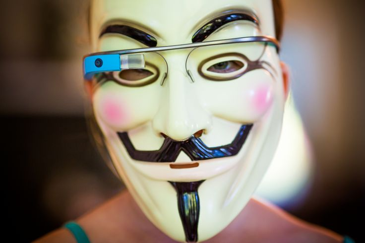 Descubren una gran campaña de ciberespionaje iniciada por un país hispanohablante