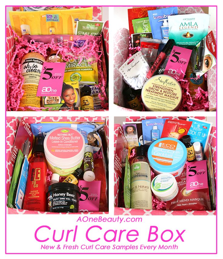 Subscribe Curl Care Box February 2016! One free concealer included http://www.aonebeauty.com/box-subscription/?sort=newest ‪#‎curlcare‬ ‪#‎box‬ ‪#‎subscriptionbox‬ ‪#‎boxsubscription‬ ‪#‎subscription‬ ‪#‎beauty‬