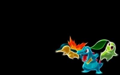 awesome wallpaper pokemon pinterest