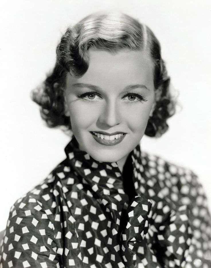 Margaret Sullavan (actress) - Died January 1, 1960. Born May 16, 1909. The first wife of Henry Fonda, mother of writer Brooke Hayward.