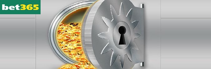 Unlock the Mojo Vault at Bet365 Bingo and scoop up a big #bingo bonus Monday, Wednesday and Friday- http://freeslotmoney.com/unlock-the-mojo-vault-for-a-big-bingo-bonus-at-bet365-bingo/
