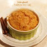 1000 idées sur le thème Pumpkin Spice Cake sur Pinterest | Épices