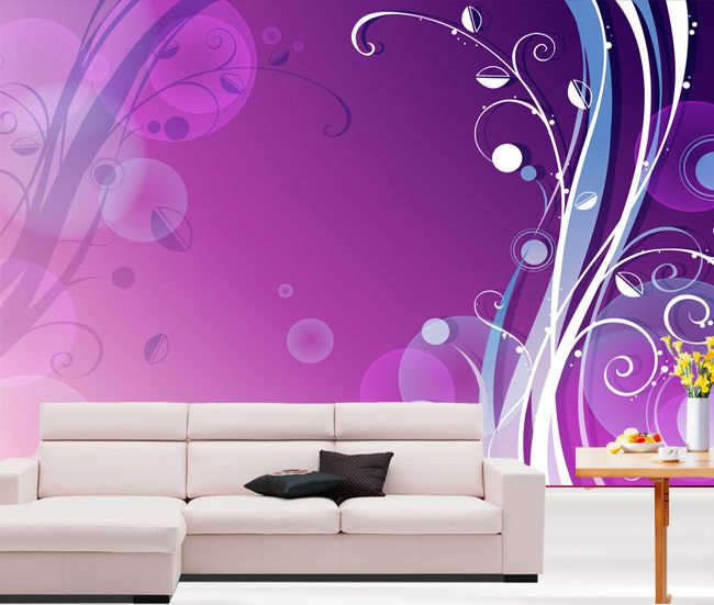Cheap Wallpaper Waterproof, Buy Quality Wallpaper News Directly From China  Wallpaper For Cell Phone Suppliers
