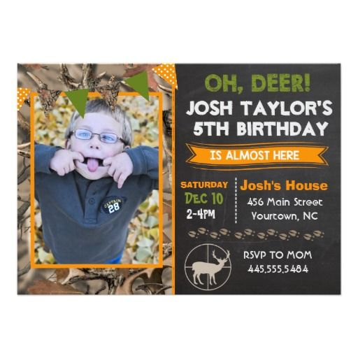 388 best 3rd Birthday Party Invitations images on Pinterest Texts