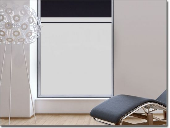 Fensterfolie badezimmer ~ Best fensterfolie images privacy screens right