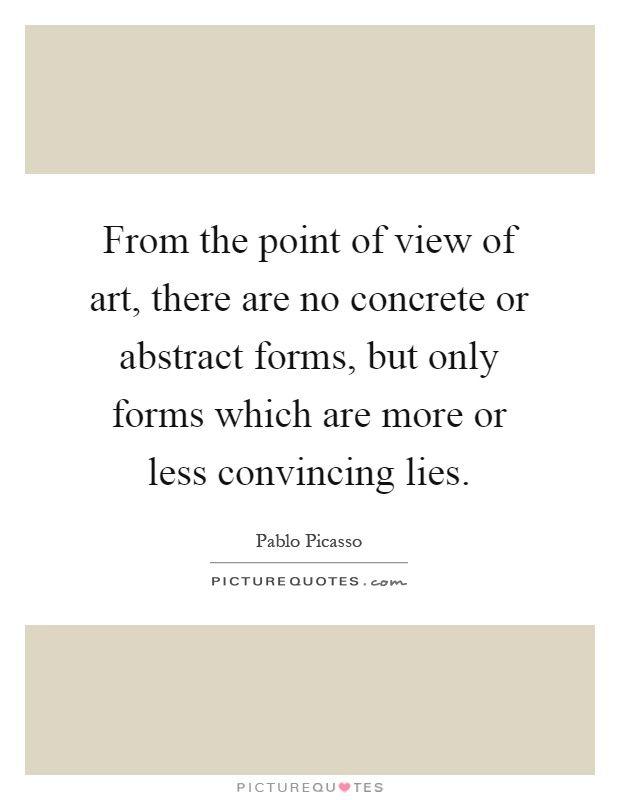 67 besten Sculptor Claes Oldenburg Bilder auf Pinterest
