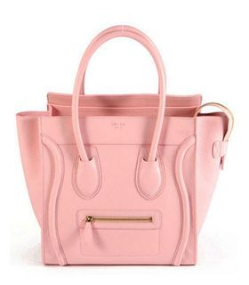 Light Pink Mini Celine | Bags | Pinterest | Celine, Minis and Bags