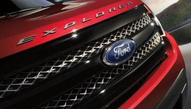 Ford Explorer Has Record Year in 2014 http://keywestford.com/news/view/866/Ford_Explorer_Has_Record_Year_in_2014.html?source=pi