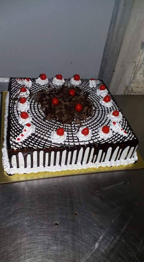 Faridabad Online Cake Home Delivery Shop In Best Quality Surprise Your Loved Ones