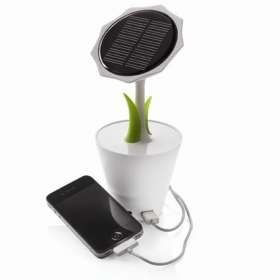 solar charger marketing plan The global portable solar charger market is beginning to gain significance  through clean energy benefits alertness, product awareness and.