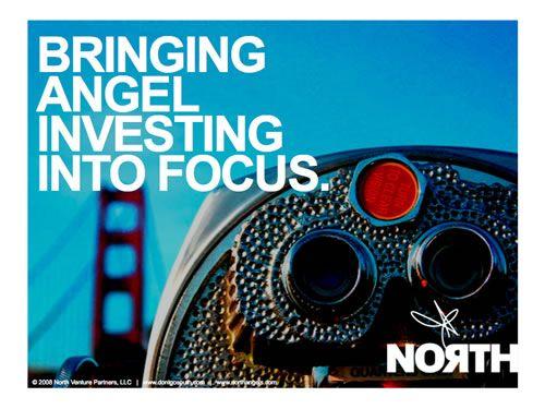 Angel Investment Presentation