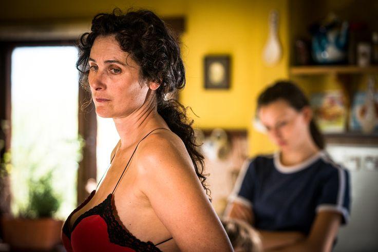 FilmDoo interviews Tamar Van Den Dop, Dutch director of SUPERNOVA