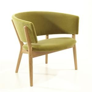 Nanna Ditzel Easy chair