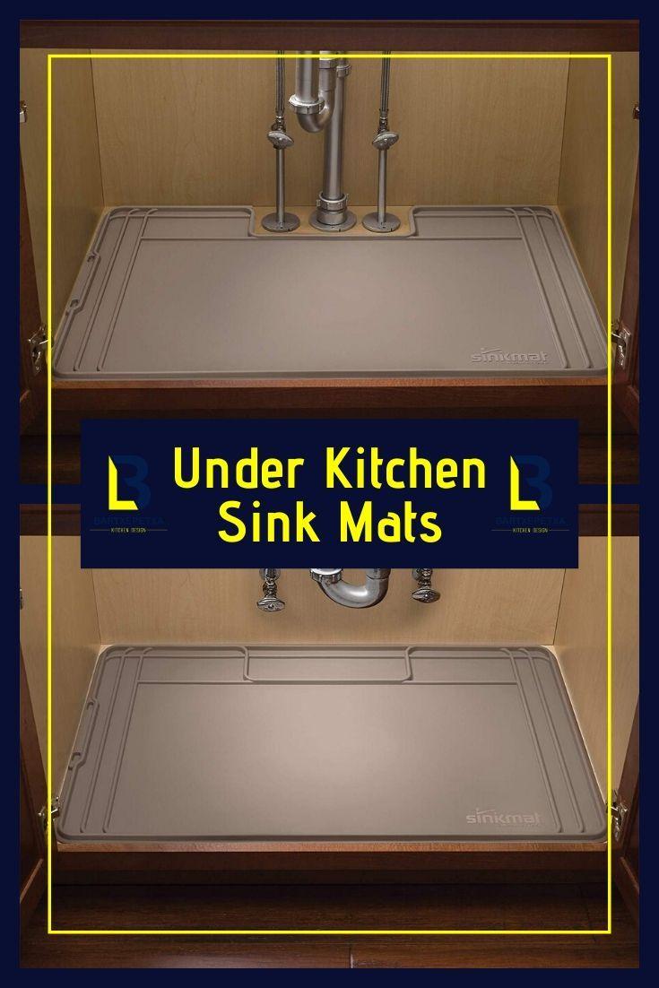 Kitchen Sink Mats Best Kitchen Sink Mats And Rugs In 2020 Sink Best Kitchen Sinks Sink Mats