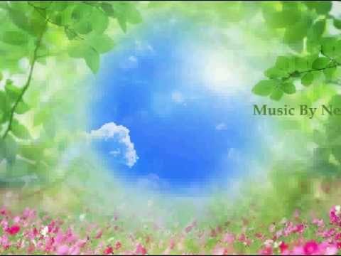 MUSICA PARA REIKI: Energía de la Tranquilidad (Ney Angelis)