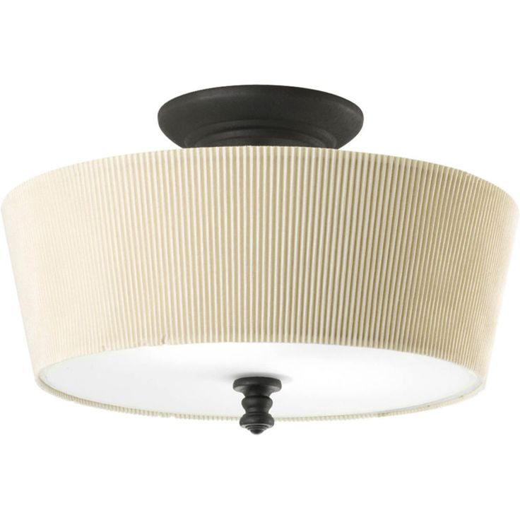 flush mount led lights menards semi lighting australia ceiling light