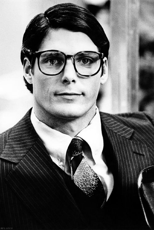 christopher reeve known principally as an actor