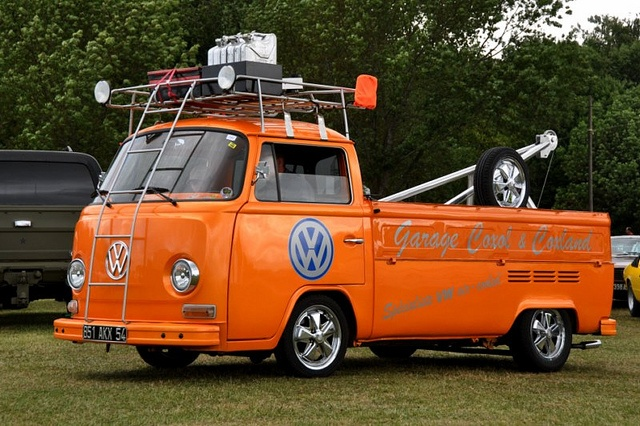 79 Best Towing Service Images On Pinterest Naperville