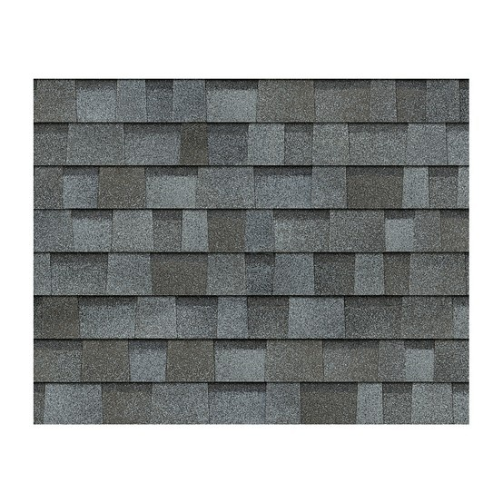 Best Lowes Quarry Gray Roof Shingle Shingles Pinterest 640 x 480