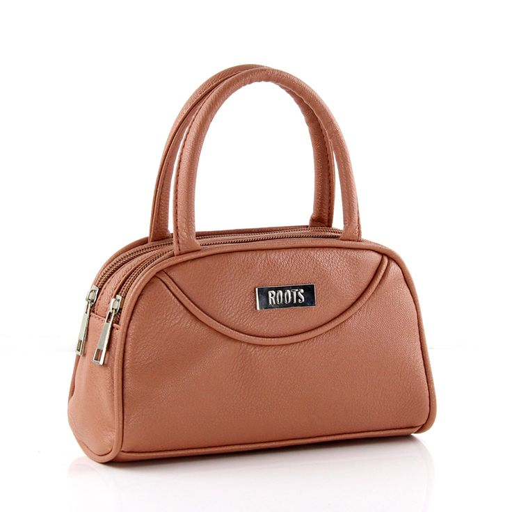 Handbag quinquagenarian bag tote bag coin purse small bag Check more at http://clothing.ecommerceoutlet.com/shop/luggage-bags/womens-bags/handbag-quinquagenarian-bag-tote-bag-coin-purse-small-bag/