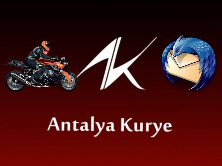 Şoför Kiralama şu şehirde: İstanbul, İstanbul http://xn--ofrkiralama-sfb67k.com/?p=1366 * Antalya Kurye Tüm Özel ve Resmi Gönderileriniz Güvenli Ellerde İstediğiniz Adrese Teslim Edilir…