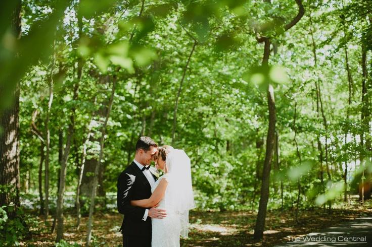 Jennifer and Eric Princeton Marriott at Forrestal Hotel Wedding photos by New Jersey wedding photographer Gaby Fuentes #princeton #wedding #photos