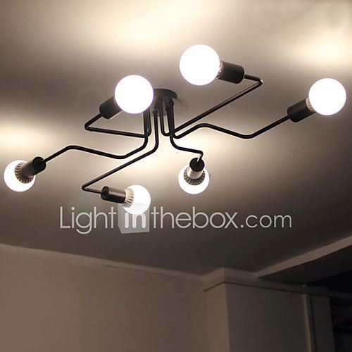 25 Best Ideas About Kitchen Ceiling Lights On Pinterest: 25+ Best Ideas About Dining Room Ceiling Lights On