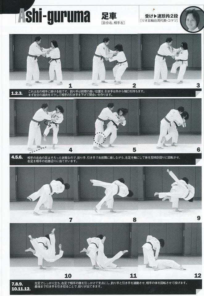 25 best ideas about judo on pinterest martial arts techniques jiu jitsu and martial arts. Black Bedroom Furniture Sets. Home Design Ideas