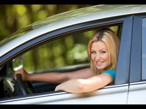 How to compare car insurance rates - WATCH VIDEO HERE -> http://bestcar.solutions/how-to-compare-car-insurance-rates    Tips on how to compare auto insurance rates. When you want to learn how to compare car insurance rates, it is imperative to complete a comparison of car insurance quotes. You will get the best comparison if you are looking for three to six companies that offer auto insurance policies. Compare...