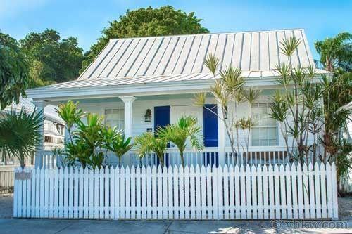 17 Best Images About Key West Wabi Sabi Key West Rental