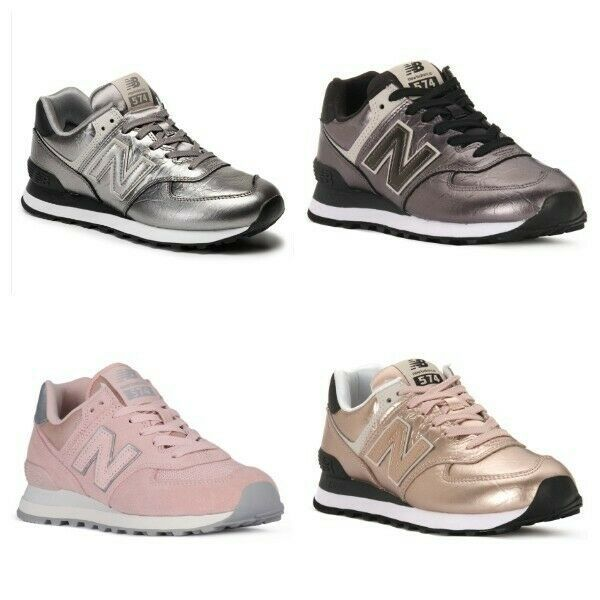 new balance scarpe donna estate