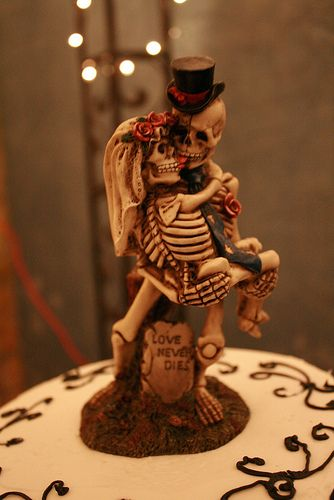 Always and forever awesome cake toppers wedding - Google Search