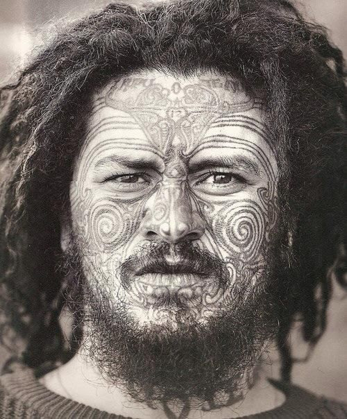 Maori Beliefs: 1116 Best THE MANY FACES Images On Pinterest