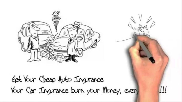 Aaa Car Insurance Quote Extraordinary Más De 25 Ideas Increíbles Sobre Aaa Auto Insurance En Pinterest