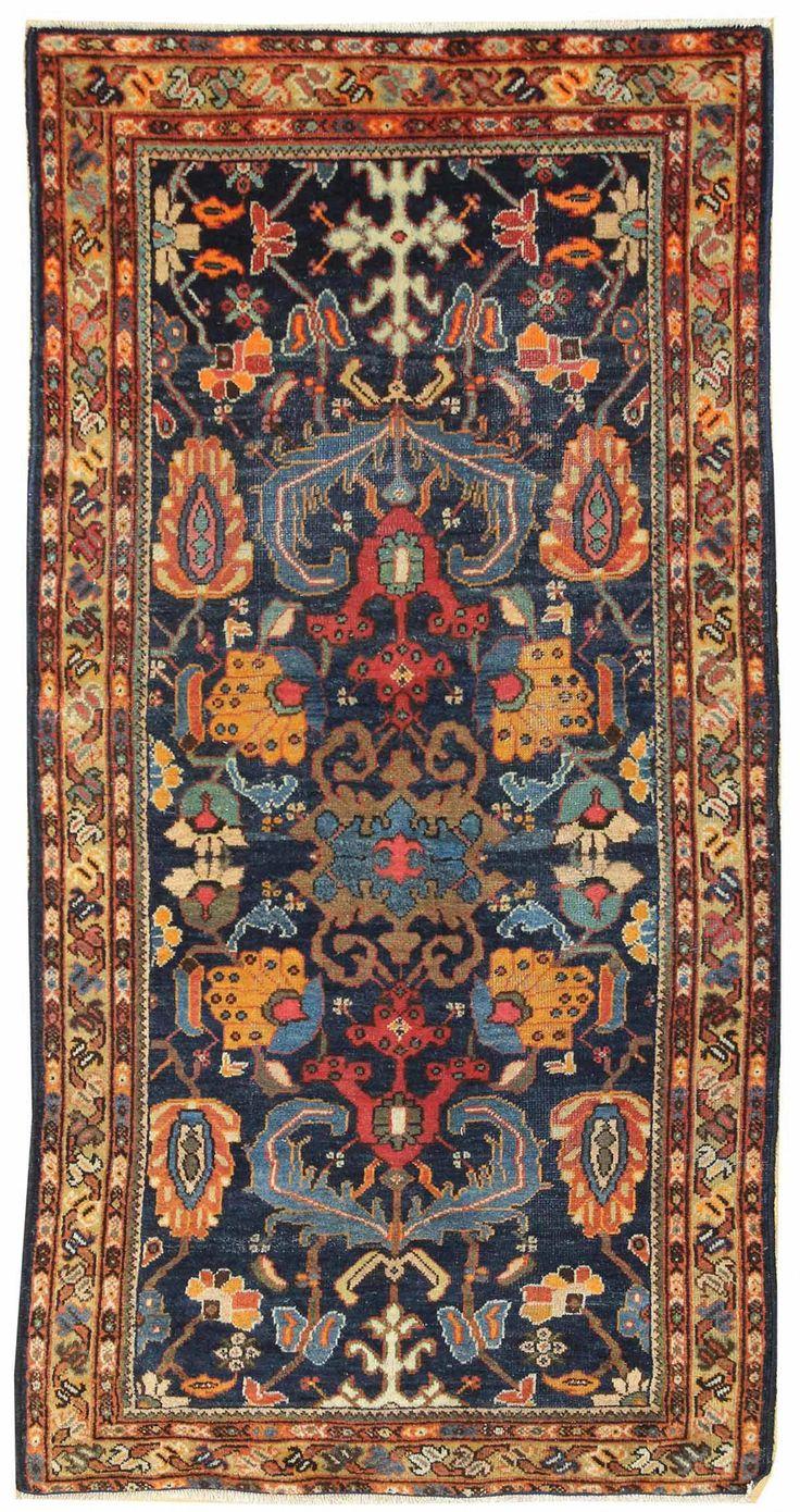 Carpet Runners For Sale Near Me Info 9647896475
