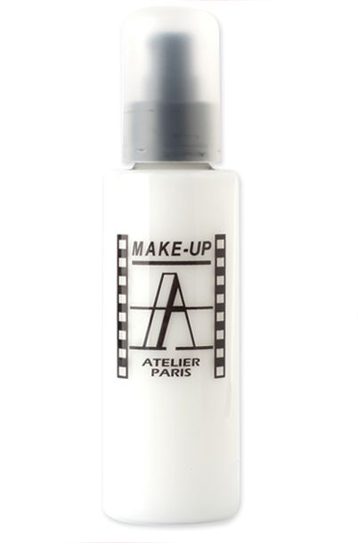 Молочко для снятия макияжа (LAIT DEMQUILLANT)