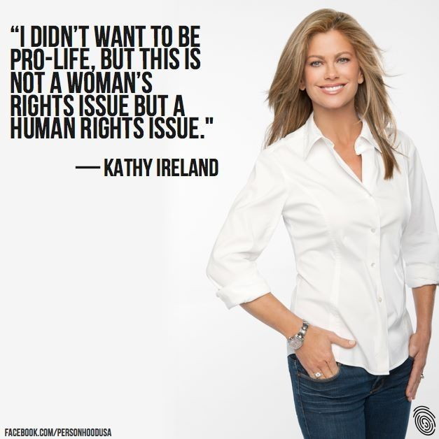 Exactly. I'm not supporting the war against women but I'm DEFINITELY not supporting the war against unborn babies. I believe women should be independent and make their own decisions but this is just plain wrong. I believe in protecting those that can't protect themselves.