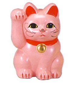maneki-neko-pink.jpg (248×280)