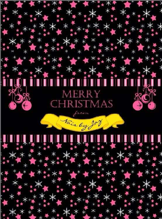 Pink and black customised Chocolate wrapper printables by MillyBoo Designs