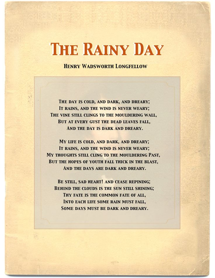 best rainy days images rainy days rain and discover and share rainy day quotes poems explore our collection of motivational and famous quotes by authors you know and love