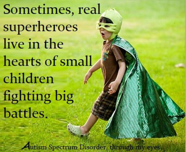 234 Best Images About Quotes We Love! (Reggio Inspired) On