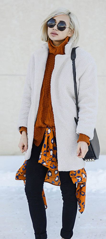 AW15 style inspiration