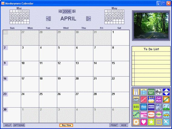 Calendar Planner For Laptop : Best calendar images on pinterest blank