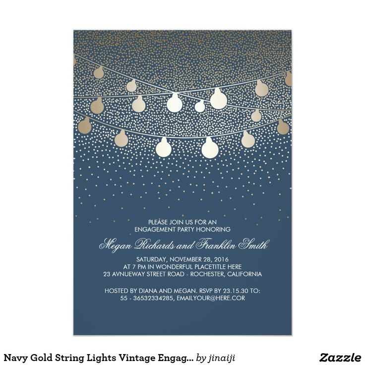 799 best WEDDING ENGAGEMENT PARTY Invitations images – Cheap Engagement Party Invites