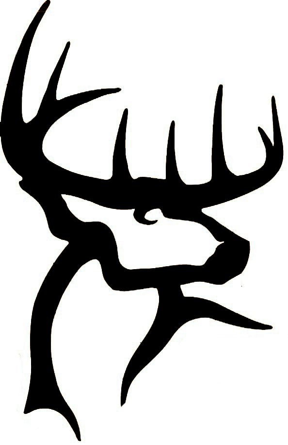 Best Truck Door Fender Kits Images On Pinterest Truck Decals - Rear window hunting decals for truckstruck decals stickers rear window graphics legendary whitetails