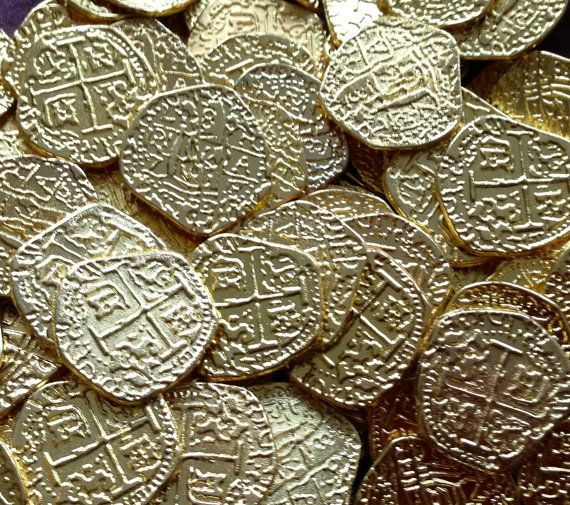1000 Images About Fantasy Metal Coins On Pinterest