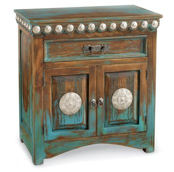 Southwestern Furniture Old Hickory Furniture Rustic Ranch Style Furniture,  Remove Silver