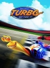 Turbo film (2013)